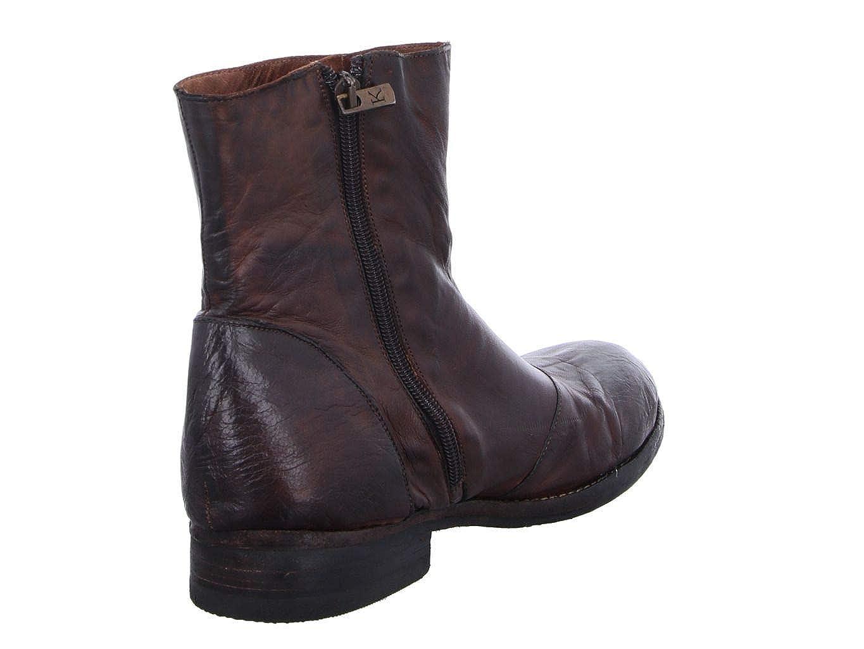 Kudetà 823601 Cuoio Damen Damen Damen Stiefel in Mittel 6f8a62