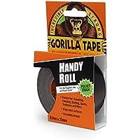 Gorilla Handy Roll Sterke Duct Tape 9.14mx25mm (2)