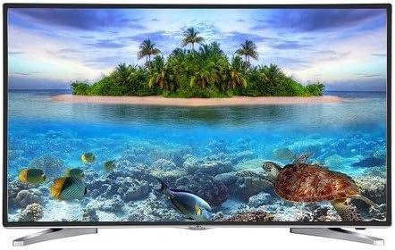 Televisor LED Smart-Tech LE-5017SA 50
