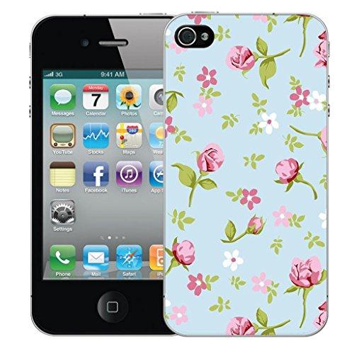 Mobile Case Mate iphone 5c clip on Dur Coque couverture case cover Pare-chocs - bienial Motif avec Stylet