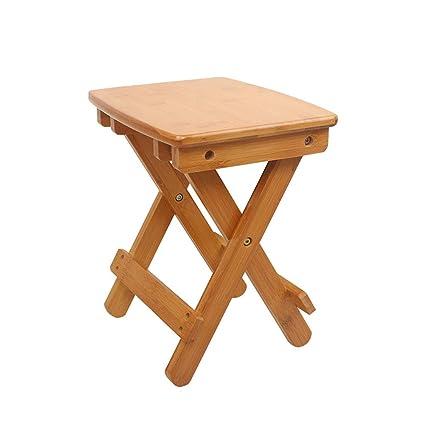 Miraculous Amazon Com Folding Stool Folding Step Stool Mazza Portable Spiritservingveterans Wood Chair Design Ideas Spiritservingveteransorg