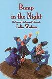 Bump in the Night (Flaxborough Chronicles)