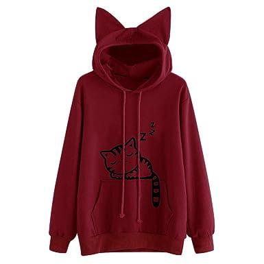 sudaderas mujer invierno 2017 abrigos de mujer otoño Switchali sudaderas mujer baratas con capucha ropa de