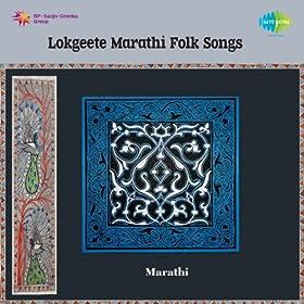kamat from the album lokgeete marathi folk songs june 18 2012 format