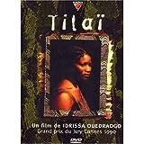 Tilai (The Law)
