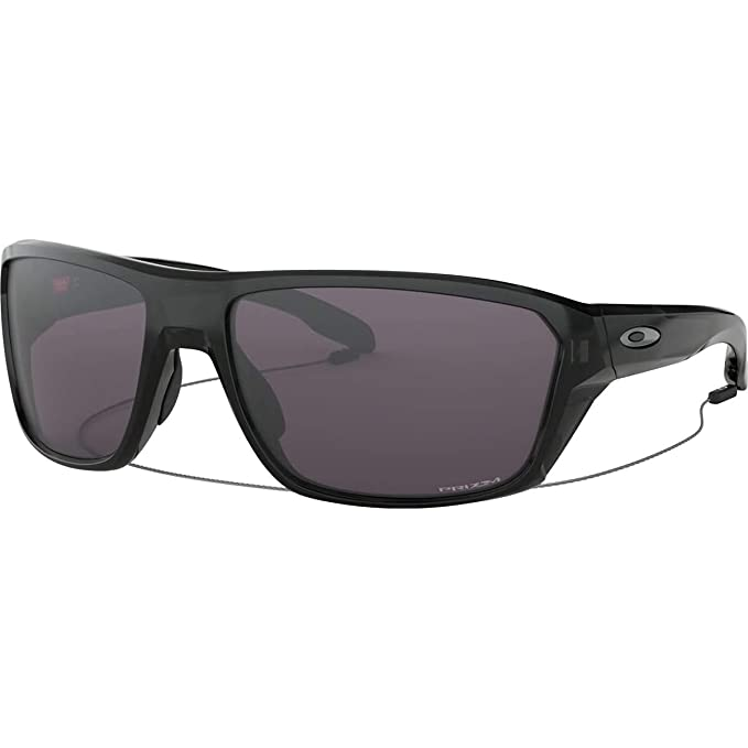 Amazon.com: Oakley Split Shot - Gafas de sol para hombre: Shoes
