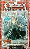 McFarlane Toys, Ozzie Osbourne Figure, 7 Inches