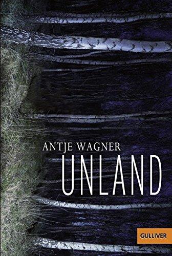 Unland: Roman
