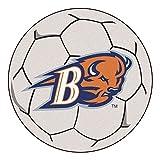 Fanmats 3499 27'' diameter Team Color Bucknell Soccer Ball