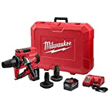 Milwaukee 2633-22HD