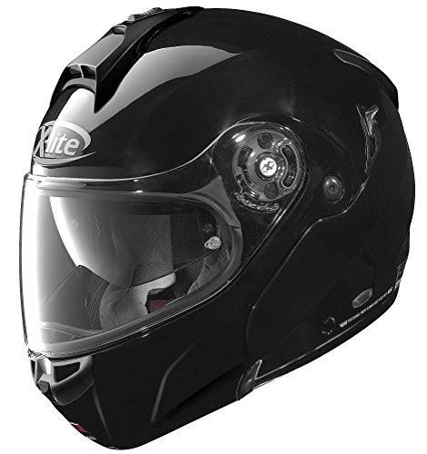 X Lite Helmets - 7