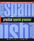 ISBN 0471134465