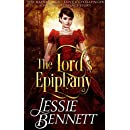 The Lord's Epiphany (The BainBridge - Love & Challenges) (The Regency Romance Story)