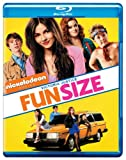 Fun Size (BD) [Blu-ray]