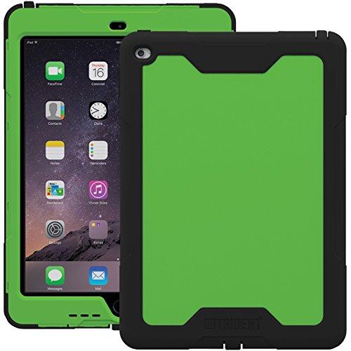 Trident Cyclops Case for Apple iPad Air 2 - iPad Air 2 - Tri