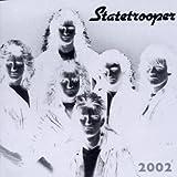 Statetrooper 2002