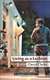 img - for Living as a Lesbian (Sapphic Classics) book / textbook / text book