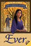 Falling in love is never easy, but falling in love with an immortal god while your days on earth are numbered is almost more than a young girl can bear.   Newbery Honor author Gail Carson Levine has created a stunning new world of flawed gods, unb...