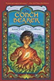 The Conch Bearer, Chitra Banerjee Divakaruni, 1417669306