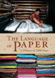 Language of Paper