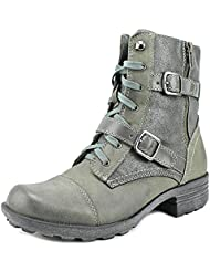 Earth Origins Womens Perrie Ankle Boot