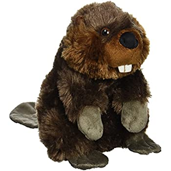 Wild Republic Mountain Lion Plush Stuffed Animal Plush Toy Gifts