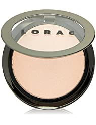 LORAC Light Source Illuminating Highlighter, Moonlight, 1.4 oz.