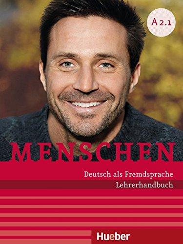 Menschen lehrerhandbuch a2 paket lehrerhandbuch a21 a22 menschen lehrerhandbuch a2 paket lehrerhandbuch a21 a22 german edition 9783191219024 amazon books fandeluxe Gallery