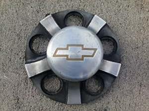 J Yz Sfgl Sx Ql on 1998 Chevy S10 Center Caps