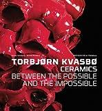 Torbjorn Kvasbo, Jorunn Veiteberg and Kerstin Wickmann, 3897903776