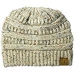 CC-Trendy-Warm-Chunky-Soft-Stretch-Cable-Knit-Beanie-Skully