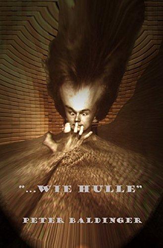 Download ... wie Hulle (German Edition) pdf