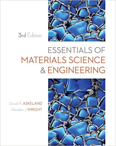 Material Science Ebook