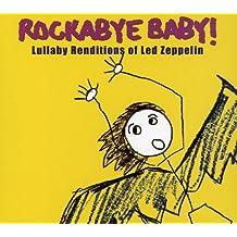 Rockabye Baby! Led Zeppelin: L