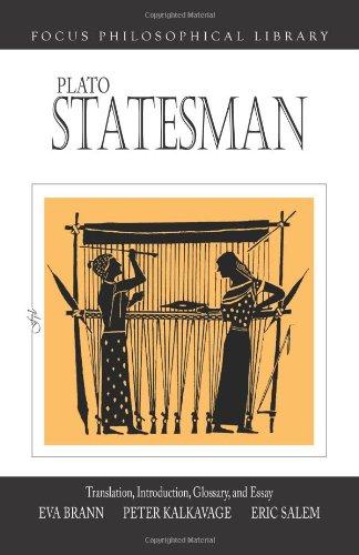 statesman-focus-philosophical-library