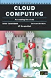 Cloud Computing, Jared Carstensen and Bernard Golden, 1849283591
