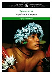 yanomamo case studies in cultural anthropology