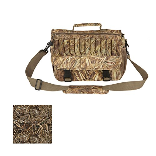 sale prairiewind m ghg gear blind avery greenhead outdoors blinds migrator by decoys p layout