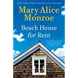 Beach House for Rent (The Beach House)