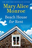 img - for Beach House for Rent (The Beach House) book / textbook / text book