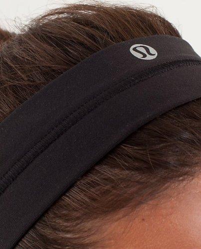 lululemon-athletica-headband