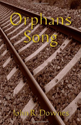 Download Orphans Song pdf