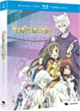 Kamisama Kiss: The Complete Series