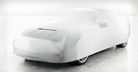 Voyager  Ganzgarage,Autogarage,Carcover für Mercedes Benz W123 Limousine