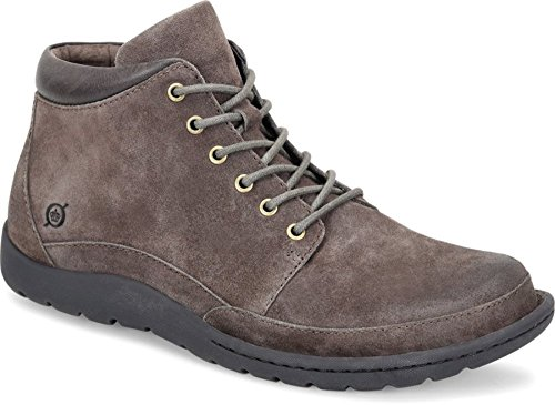 Born Mens - Nigel Boot (Born Mens Boots)