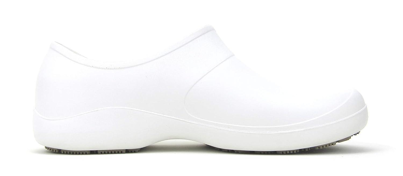 boaonda Non Slip Shoes for Men - Professional Waterproof Shoes - Noah