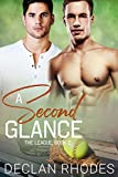 A Second Glance: The League, Book 2