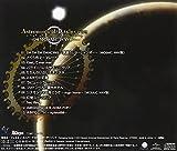 Mosaic.Wav - Astronomical Akiba-Pop!! [Japan CD] GNCA-1403