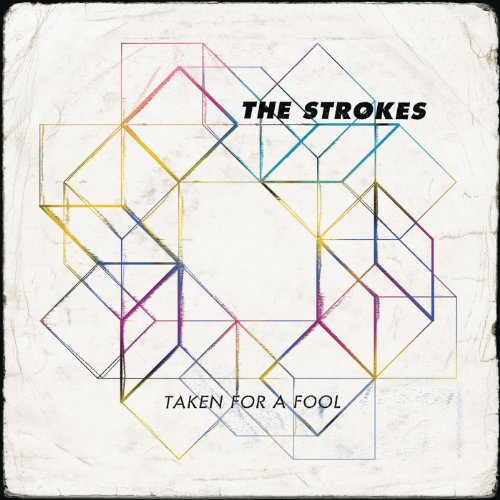 Taken for a Fool (Live From Ma...