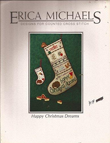 Erica Michaels Designs - 9